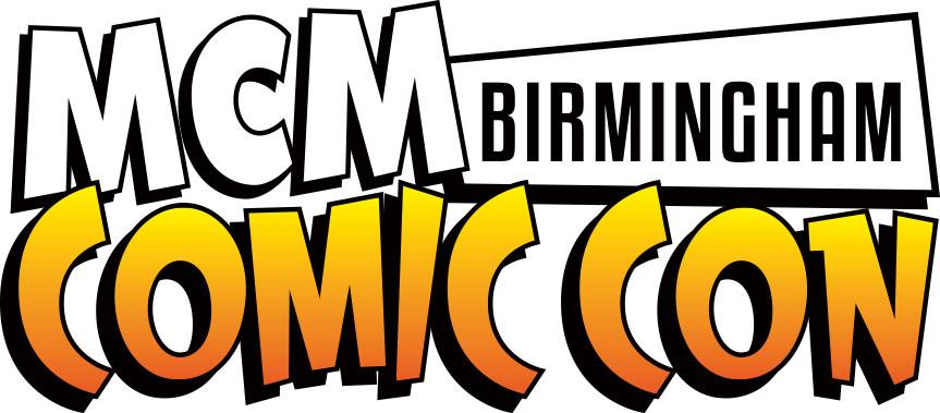 MCM-logo_H_Birmingham (2)