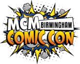 MCM2015_Birmingham_webportal