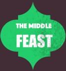 The Middle Feast logo - web, RGB