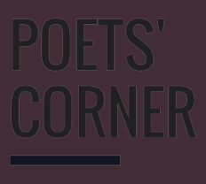 poets-corner-web-colours