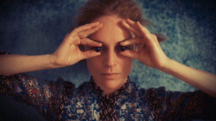 Agnes Obel @ Town Hall 29.11.16