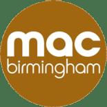 mac-birmingham