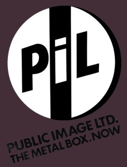 pil008-metal-box-web-colours