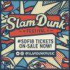 slam-dunk-festival-2018--435109603-300x300
