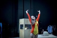 Let's Dance! - VerTeDance / Vojtech Brtnicky