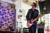 Johnny Gash - Valley of the Kings @ Quantum Exhibition Centre 29.06.18 / Eleanor Sutcliffe