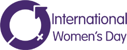 This image has an empty alt attribute; its file name is IWD-logo-cropped.png