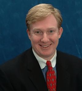 Robert Heidepriem, MD