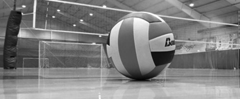 Bhm Volleyball Club Train Develop Compete
