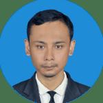 Ardeno Kurniawan ▲ Active Writer
