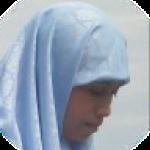 Nur Ana Sejati ◆ Professional Writer