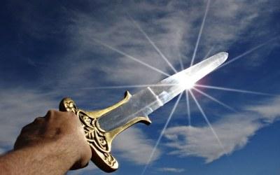 Bagaikan Pedang Bermata Dua