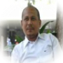 Kamrin Jama ▲ Active Writer