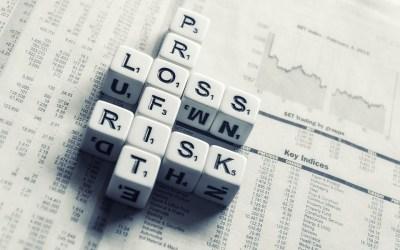 Belajar Public Risk Management dari Negeri Ratu Elizabeth
