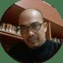 M. Rizal ◆ Professional Writer