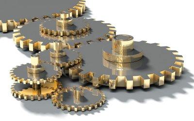 Menyelamatkan Lembaga Keagamaan dari Pragmatisme, Oligarki, dan Superioritas Uang Melalui Reformasi Manajemen Pengadaan Barang/Jasa