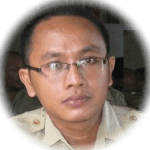 Rahmad Daulay ▲ Active Writer