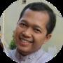 Randy Ariyanto Wibowo ♥ Associate Poetry Writer