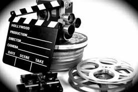 Reviu Hasil Penjurian Kompetisi Video Pendek Birokrat Menulis 2018