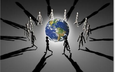 Memahami Paradigma Penilaian Maturitas Penerapan  Sistem Pengendalian Internal Organisasi Sektor Publik Indonesia