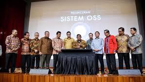 Kembali Ke OSS: Reformasi Birokrasi Revolusioner
