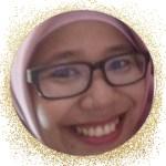 Sofia Mahardianingtyas ▲ Active Writer