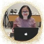 Hani Yulindrasari ♥ Associate Writer and 1 more
