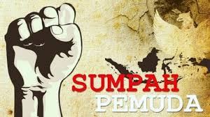 Memperingati Sumpah Pemuda 1928: Antara Momentum Keruntuhan dan Kebangkitan Indonesia