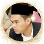 Ridho Arisyadi ▲ Active Writer