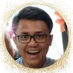 Andy Wijaya ♥ Associate Writer
