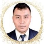 Arief Maulana ◆ Active Writer