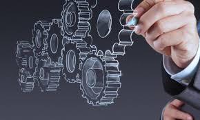 Komitmen dan Kesepakatan:  Prasyarat Dasar Penyusunan Peta proses Bisnis Instansi Pemerintah