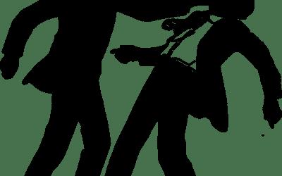 Dilematika Whistleblower Birokrat: Pahlawan Atau Pengkhianat?