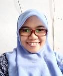 Mutiara Ramadhani K ♥ Associate Writer