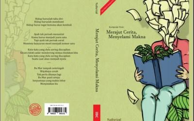 Kumpulan Puisi: Merajut Cerita, Menyelami Makna