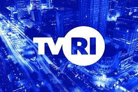 Alasan Mengapa Kami Mencintai TVRI