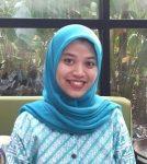 Maritsa Agasta Putri ♥ Associate Writer