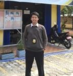 Muhamad Sopyan ♥ Associate Writer