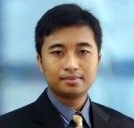 Eryk Budi Pratama ♥ Associate Writer