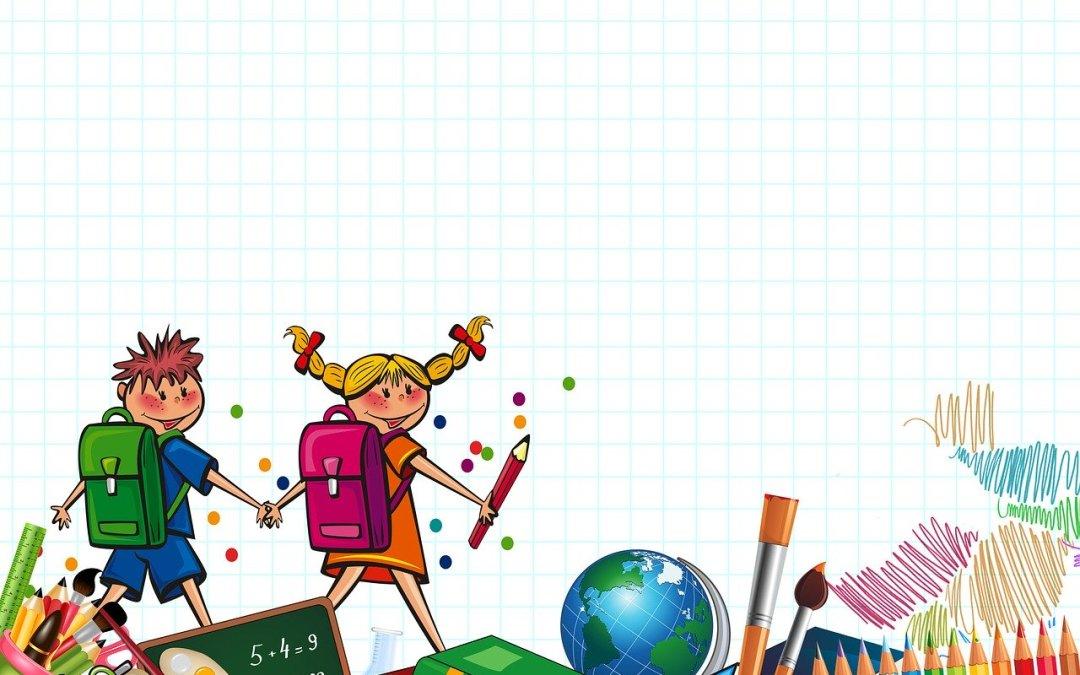 Dampak Pandemi COVID-19 Terhadap Proses Pembelajaran Sekolah