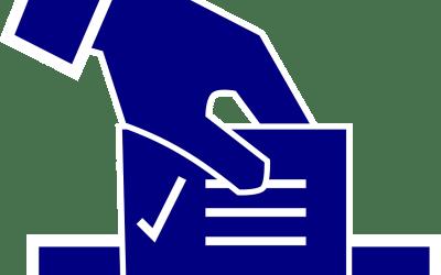 Menggagas Pilkada Serentak Online 2020