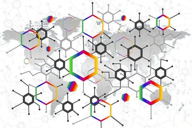 Pandemi: Momentum Loncatan Perubahan di Birokrasi