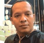 Saiful Maarif ♥ Associate Writer