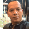 Saiful Maarif ◆ Professional Writer