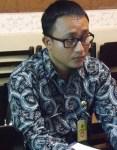 Munari Kustanto ♥ Associate Writer