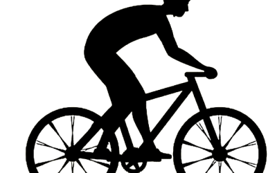 Insentif Bagi Pesepeda di Indonesia: Perlukah?