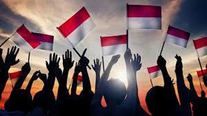 Narasi Pemimpin Muda Untuk Indonesia