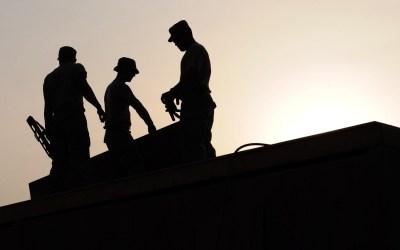 Menilik Bayangan dan Jejak Buruh Di Indonesia