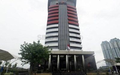 Transformasi Komisi Pemberantasan Korupsi Mendorong Efektivitas Wajah Baru Pemberantasan Korupsi di Indonesia