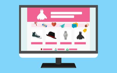 Bisnis Online: Peluang dan Tata Kelola yang Harus Dibina